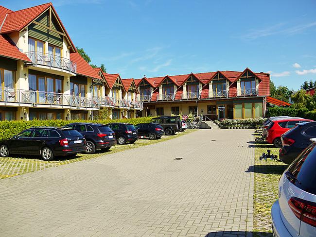 landhaus-am-gruen-wittenbeck