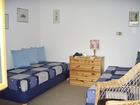 schlafzimmer-einzelbetten