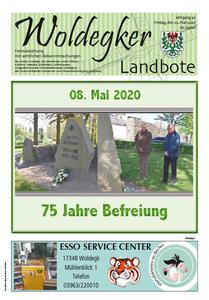 Landbote_05_20