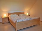 schlafzimmer-whg4
