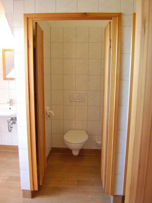 heu-toilette