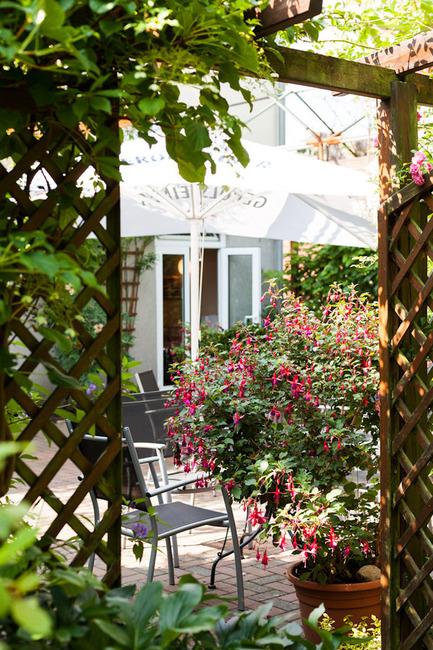 garten-hotel-schlossgarten