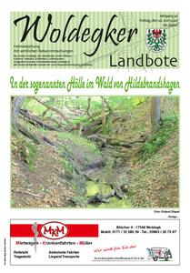 Landbote_06_20