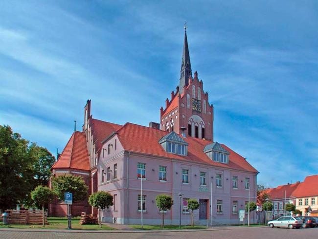 rathaus-usedom