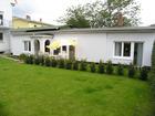hinterhof-ferienwohnungen-plueckhahn