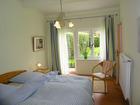 schlafzimmer-fewo-haus-plueckhahn