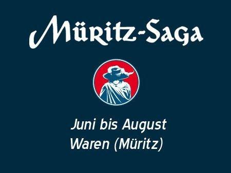 Müritz-Saga