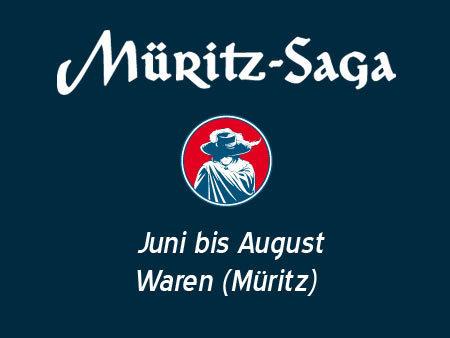 Müritz Saga 2021
