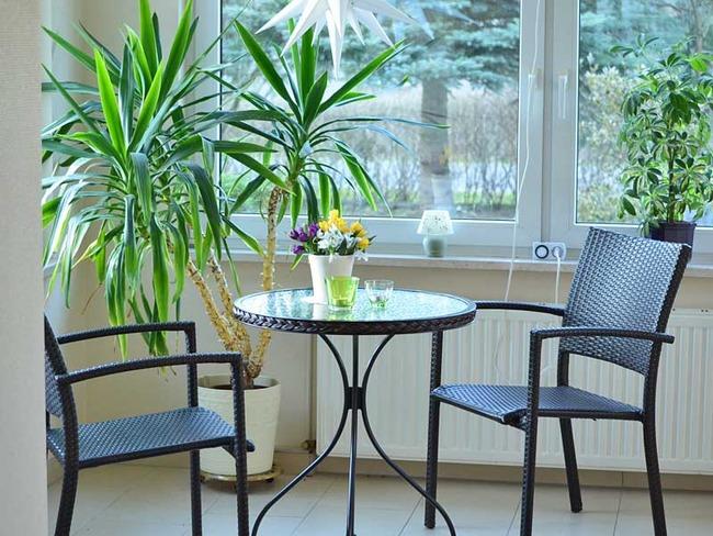wintergarten-wilhelmine-fewo-unten