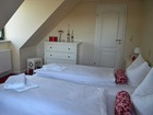 schlafzimmer-wilhelmine-fewo-oben