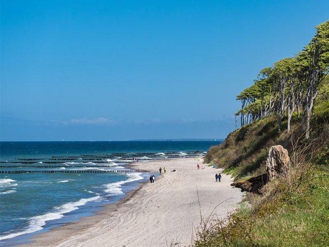 Mecklenburger Bucht