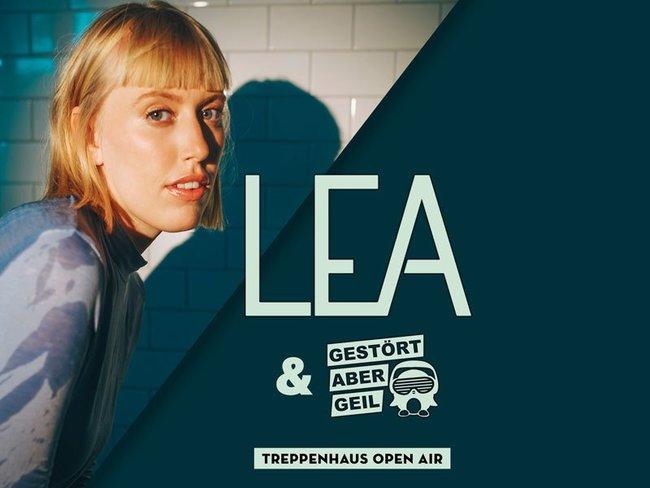LEA  - 04.September 2021, Jahnsportforum Neubrandenburg