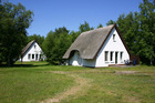 ferienhaus-terrasse-heiderose