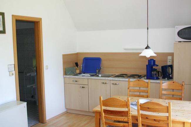 kuechenzeile-ferienhaus-heiderose