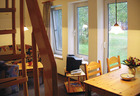 wohnbereich-ferienhaus-heiderose