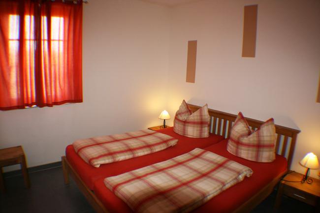 schlafzimmer-fewo-an-der-wiek