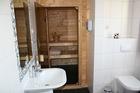 bad-sauna-fewo-an-der-wiek