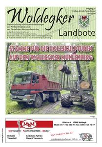 Landbote_08_20