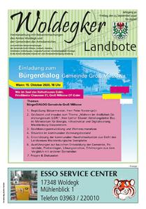 Landbote_09_20
