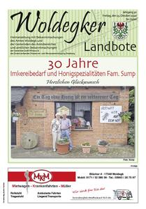 Landbote_10_20