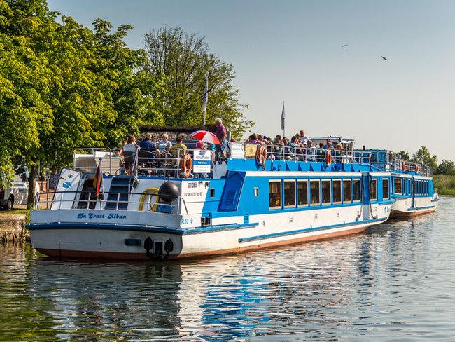 Abl-Bild-Angebot Rundfahrt Plauer See