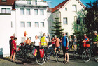 fahrradfahrer-hotel-am-markt