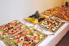 buffet-hotel-am-markt