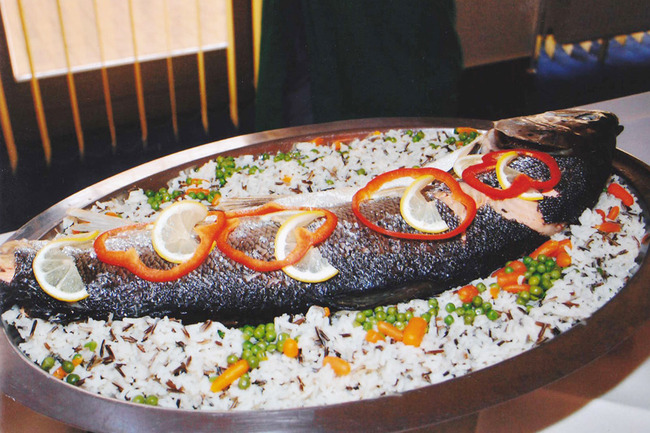 fisch-hotel-am-markt