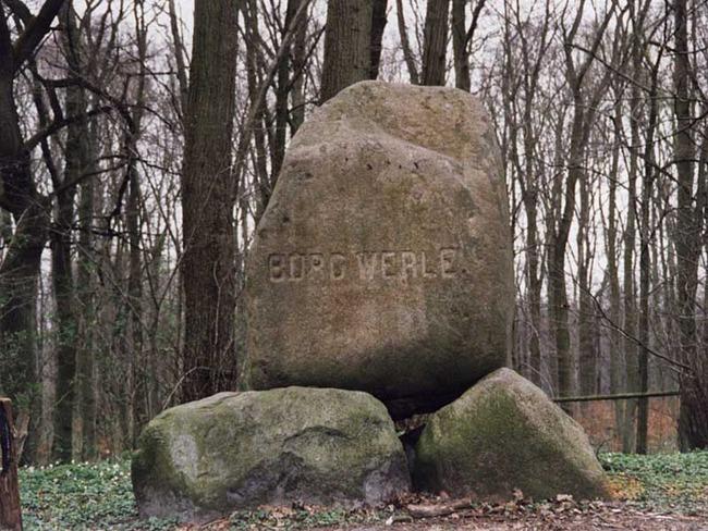 burg_werle
