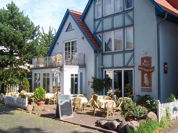 Ostsee Art Hotel