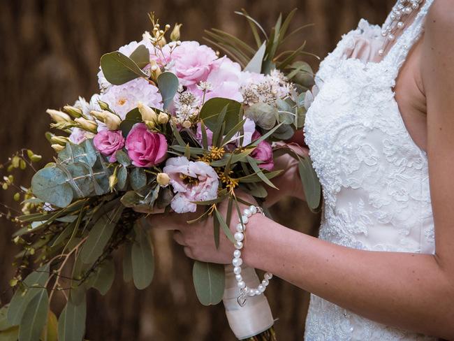 ABL Bild Hochzeit
