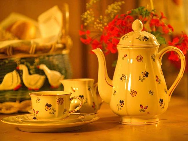 kaffeekanne-tassen