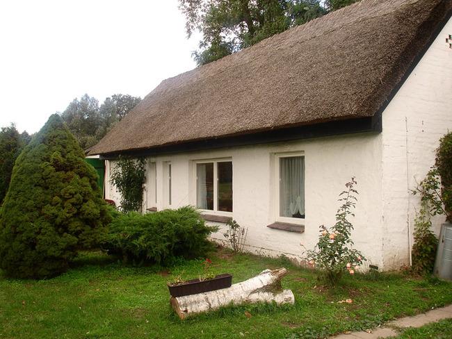 ferienhaus8