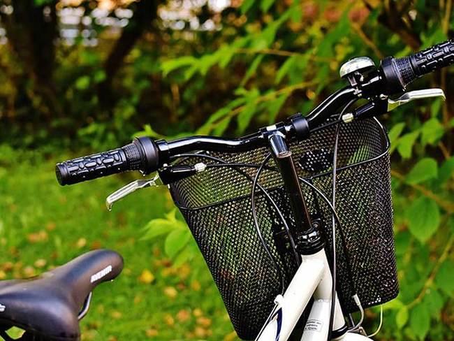 ABL-Radtour