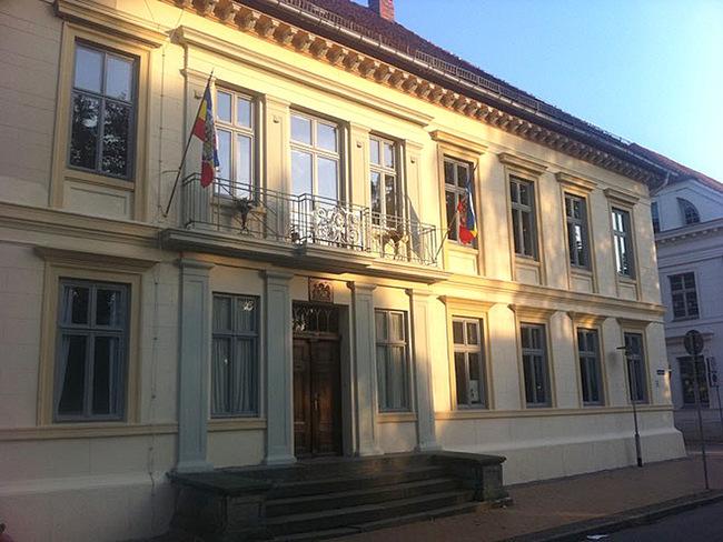 ABL-Palais-Bülow