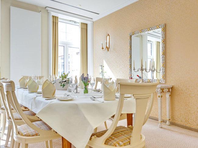 ABL-Restaurant 800x600