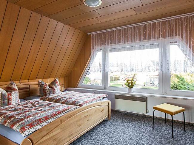 schlafzimmer_dachgeschoss