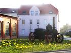 Woldegk-Dampfmachine-Fruehjahr