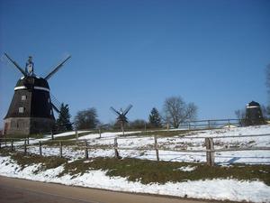 winter-woldegk-muehlen