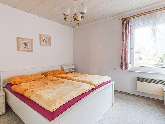ferienhaus_dorle_schlafzimm