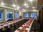 tafel-festsaal