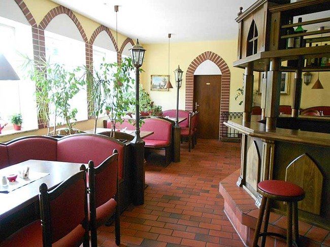 innenansicht-restaurant
